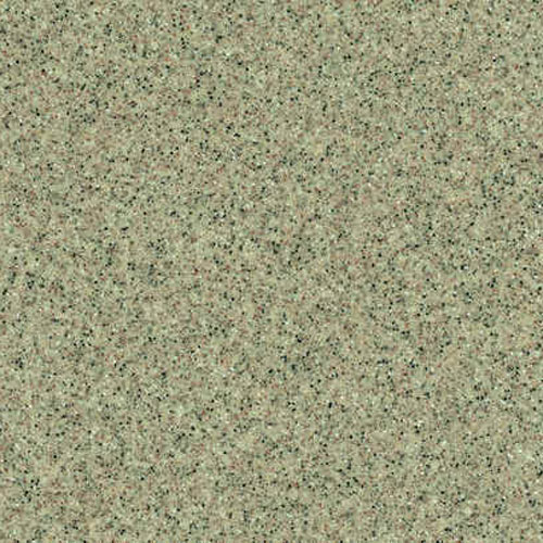 KRION 3504 Rock Sand