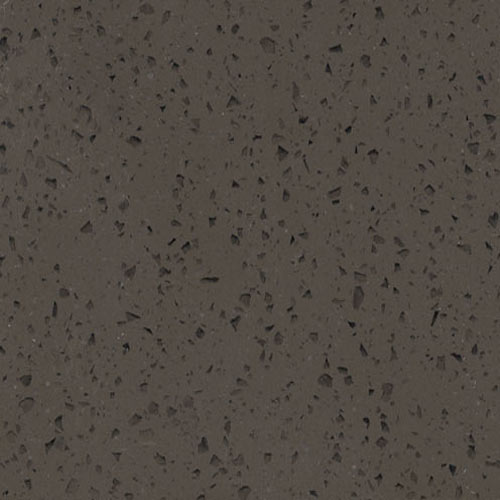 KRION 9507 Taupe Concrete