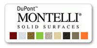 цветовая палитра камня montelli