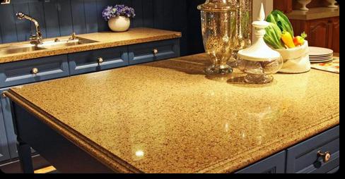 Заказать столешницы из искусственного камня в белгороде столешница для ванной комнаты липецк